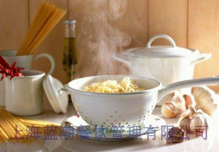 食堂承包方案、食堂管理方案